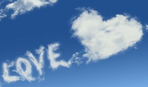 love-1381413_640